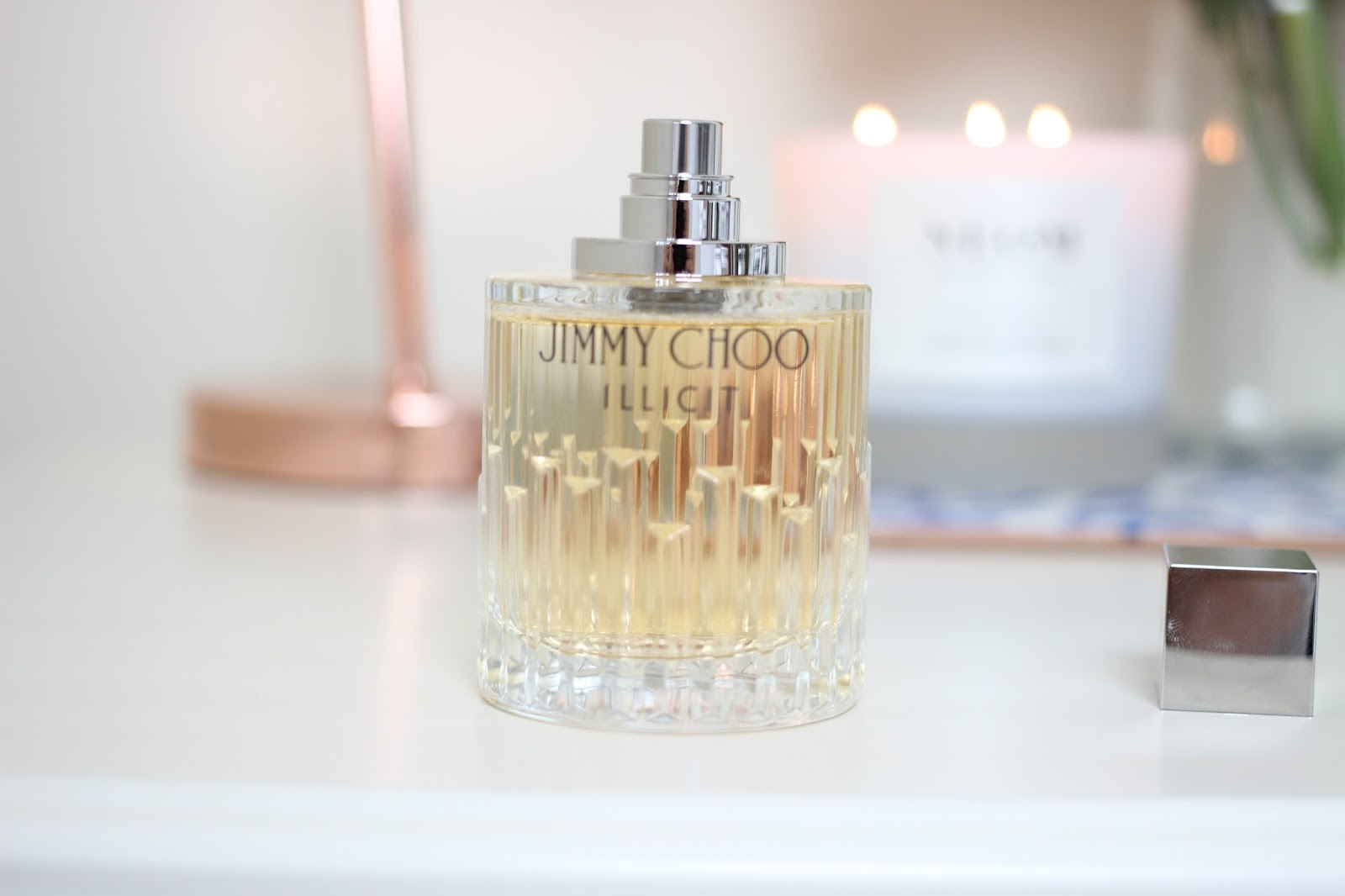 317859700b4 Jimmy Choo Illicit - Fashion Mumblr