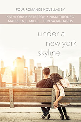 https://www.amazon.com/Under-New-York-Skyline-Novellas-ebook/dp/B06XK44T8C/ref=sr_1_1?ie=UTF8&qid=1492286282&sr=8-1&keywords=under+a+new+york+skyline+nikki+trionfo