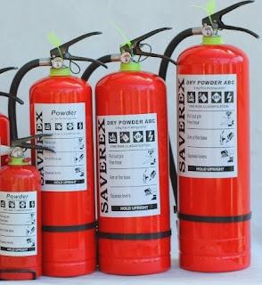 Jual Alat Pemadam Kebakaran SPBU, Jual Alat Pemadam Kebakaran, Jual Alat SPBU