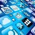Cultivar a interioridade na era digital