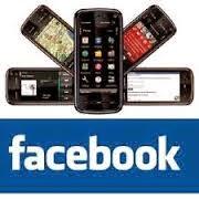 Tải facebook cho nokia