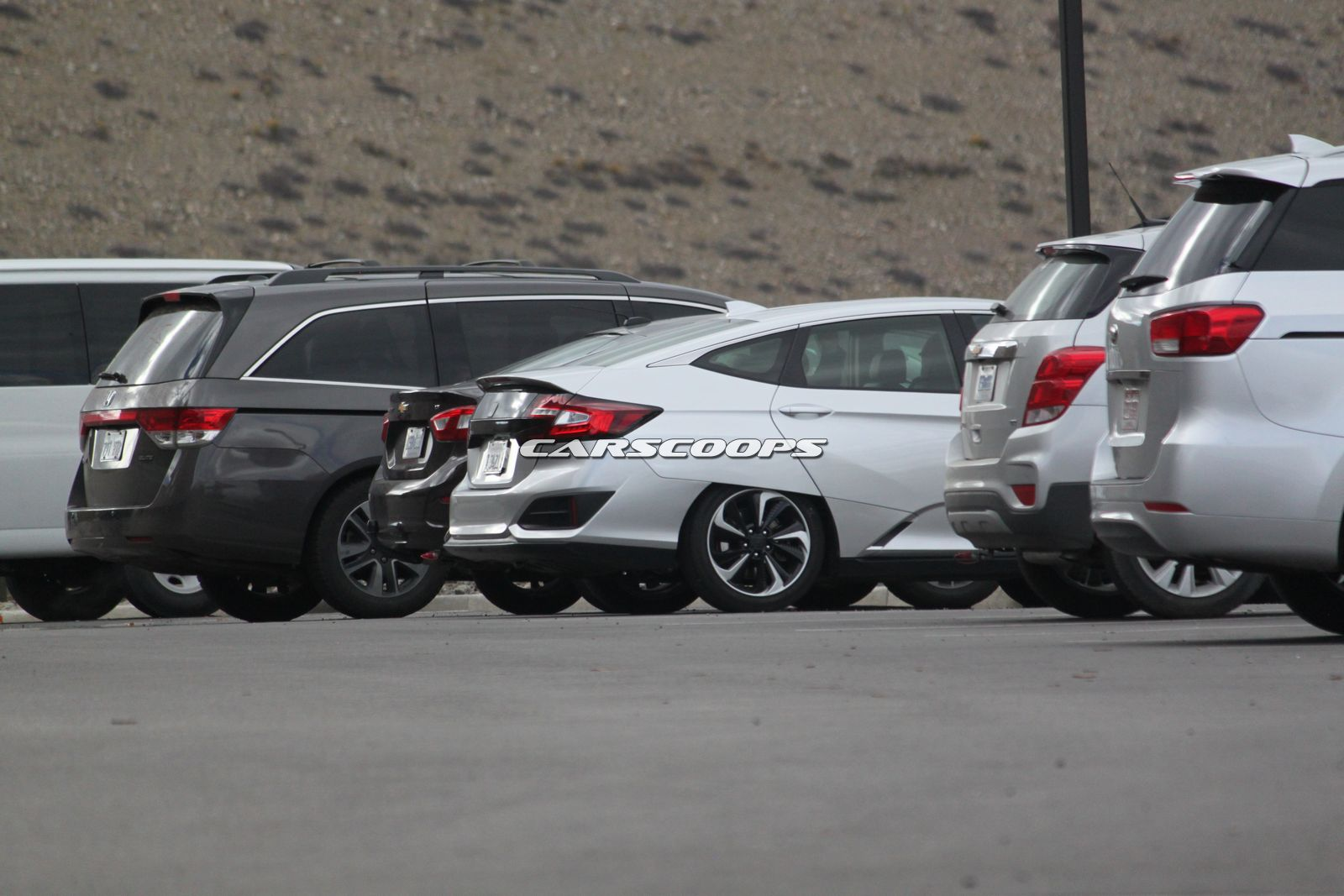 Honda%2BClarity%2B1.jpg