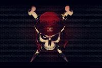 Hackers Wallpapers Full HD - 32