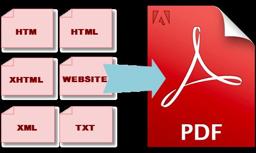 Ruby Pdf File