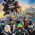 Districte 21 Estrenes cine Frears,Lego i Kingsman 2