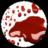 Santet Darah Sewu