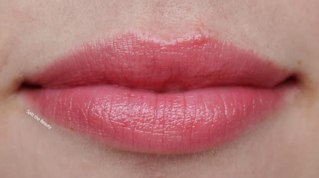 face - dior lip addict lipstick fusion 752