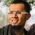 Biodata Biografi Profile Ustad Hanan Attaki Terbaru and Lengkap