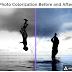 Colorare foto bianco e nero online