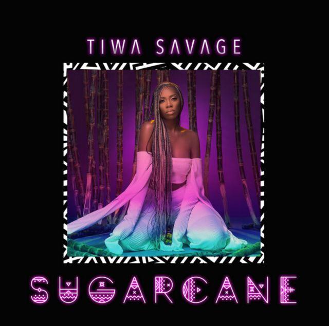 Tiwa Savage - Ma Lo ft. Wizkid & Spellz