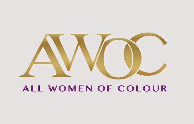 Seeking writers in the Hair, Beauty & Wellness industries to write for AWOC!‏