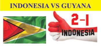 mengintip-lebih-dekat-timnas-indonesia-dan-timnas-guyana
