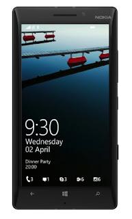 Grossiste Nokia