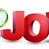 RBI में नौकरी पाने का सुनहरा अवसर, यहां करें आवेदन