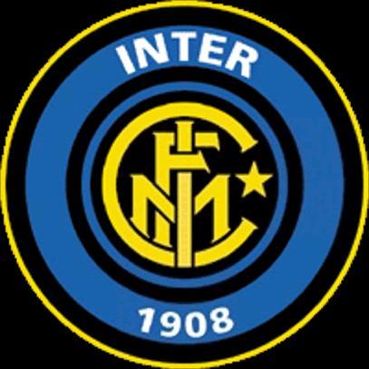 Football HD Wallpaper: Inter Milan   Inter