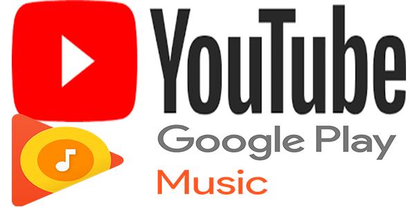 يمكن لـ YouTube Music الآن تشغيل ملفات الصوت المخزنة محليًا