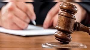 10 vantagens da profissão de Perito Judicial
