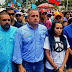 Francisco Sucre: A la dictadura le daremos un Gran Plantón Nacional