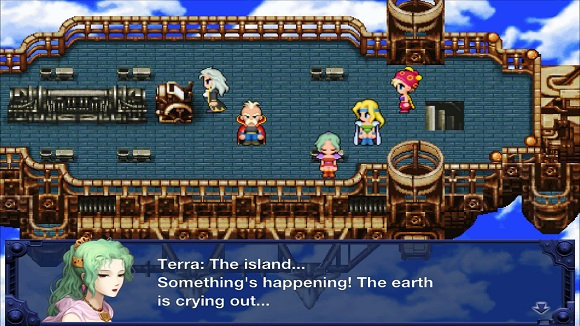 Final-Fantasy-VI-PC-Screenshot-www.ovagames.com-4