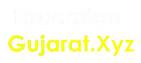 Education Gujarat