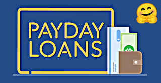 Canadian Payday Loan