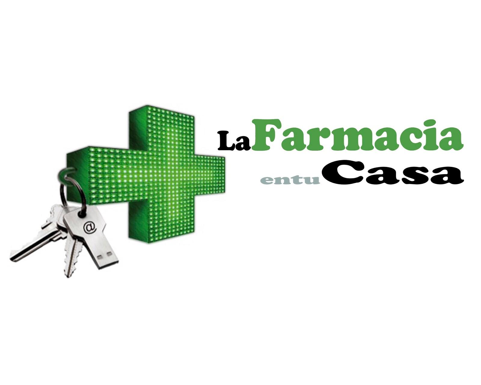 La farmacia en tu casa tu parafarmacia de confianza cabestrillo transpirable para luxaci n - La farmacia en casa ...
