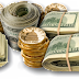 How To Earn Money Online $20-$30 per day!