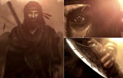 yash-raj-films-confirms-shamshera-with-ranbir-kapoor
