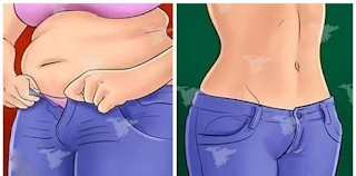 Σοβαρό λάθος: Να γιατί ΔΕΝ χάνετε λίπος από την κοιλιά ΌΣΟ και αν προσπαθείτε! Διορθώστε το σήμερα!