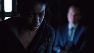 Agents of S.H.I.E.L.D. S01E04/05. Eye Spy/ Girl in the Flower Dress