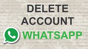 deactivate-whatsapp-account