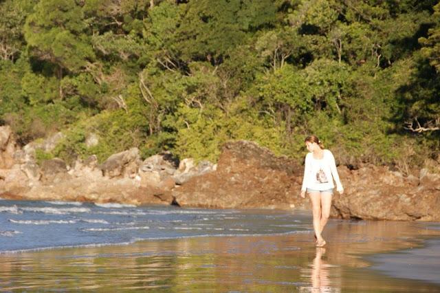 Ostküste Australiens 2014 www.nanawhatelse.at
