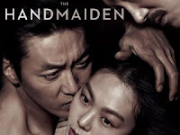 The Handmaid (2016) Film Drama Korea Romantis Full Movie Gratis [Subtitle Indonesia]