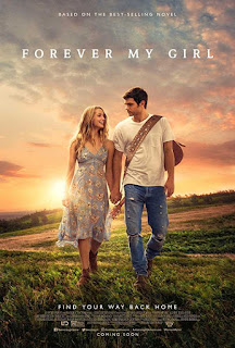 Forever My Girl (2018) Full Movie Download | Filmywap | Filmywap Tube 3