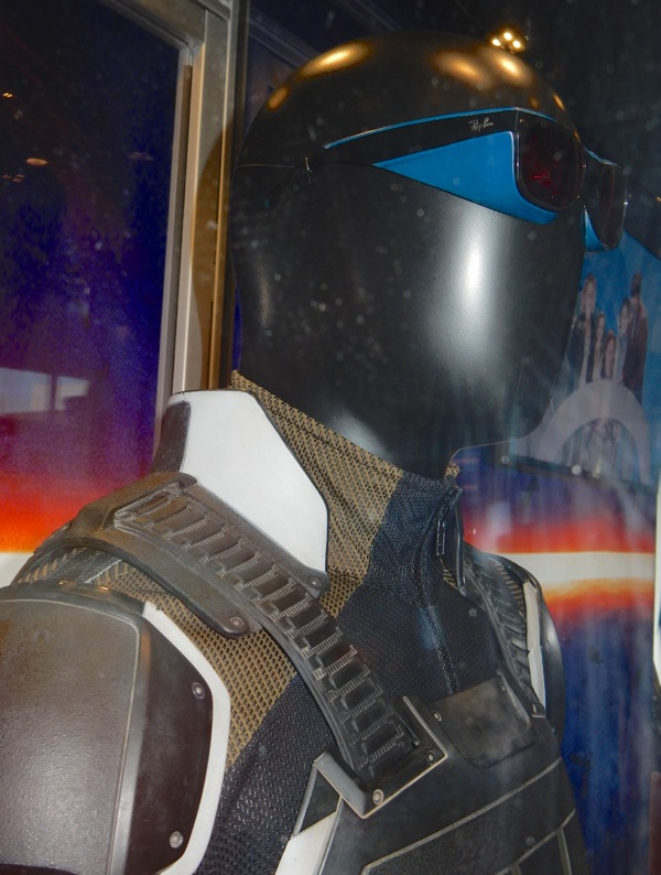 Hollywood Movie Costumes And Props X Men Apocalypse