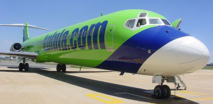Viajando barato de avião - melhores meios de transporte para sua viagem