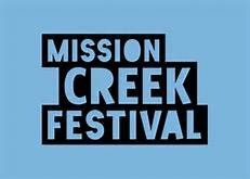 http://missioncreekfestival.com/