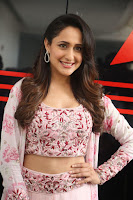 Pragya Jaiswal in stunning Pink Ghagra CHoli at Jaya Janaki Nayaka press meet 10.08.2017 079.JPG