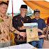 Walikota  Padang ,Berharap Padang Menjadi Etalase Pertanian Dengan Ikon-Ikon Khas Hasil Pertanian