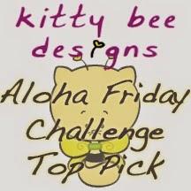 http://alohafridaychallenges.blogspot.com/2014/10/aloha-friday-challenge-34-winners.html