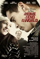 Watch A Home at the End of the World Online Free in HD