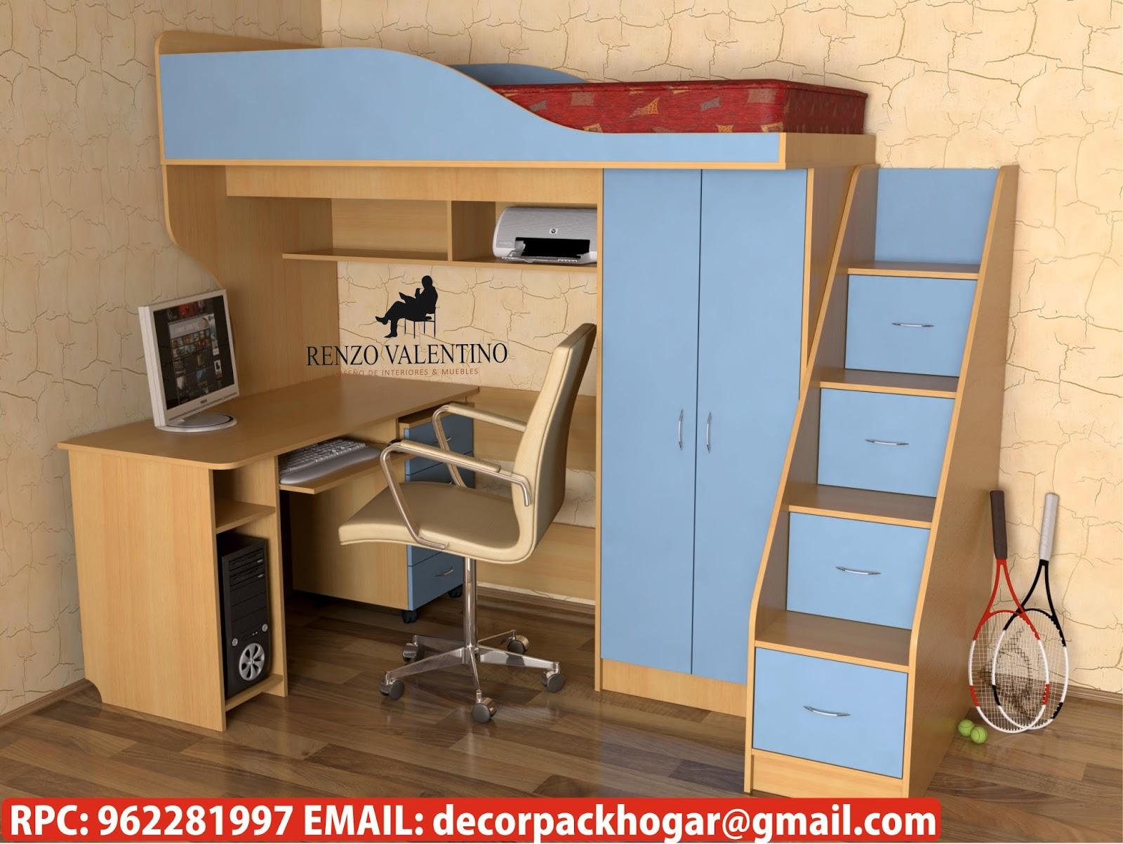Dise 209 Os Fabricacion De Closet Cocina Y Muebles De Oficina