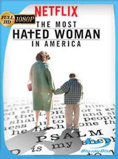 La mujer más odiada de Estados Unidos 2017 HD [1080p] Latino [GoogleDrive] DizonHD