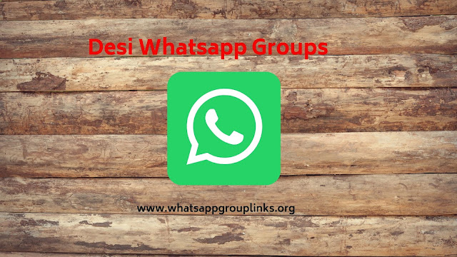 https://www.whatsappgrouplinks.org