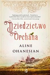 http://lubimyczytac.pl/ksiazka/311991/dziedzictwo-orchana