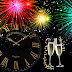 Best Happy New Year 2017 Images and HD Wallpapers Download