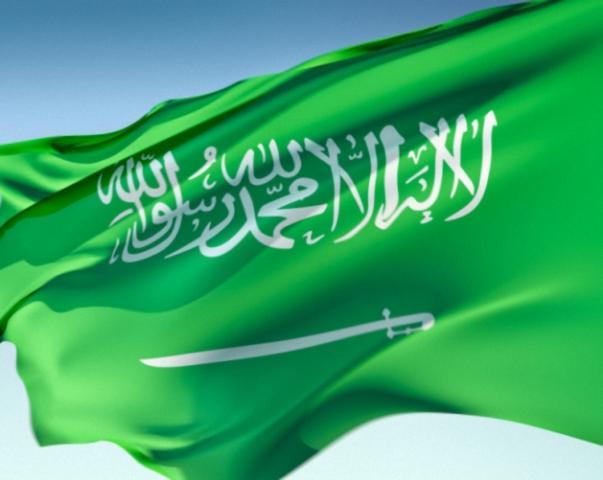 وكالة الانباء السعودية زفت لليمنين الخبر الذي طال انتظاره اليمنيين