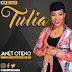 Listen / Download Mp3 | Janet Otieno - Tulia