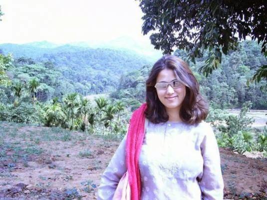 New Pakistani Hot Desi Girls Photos Free Download -2051