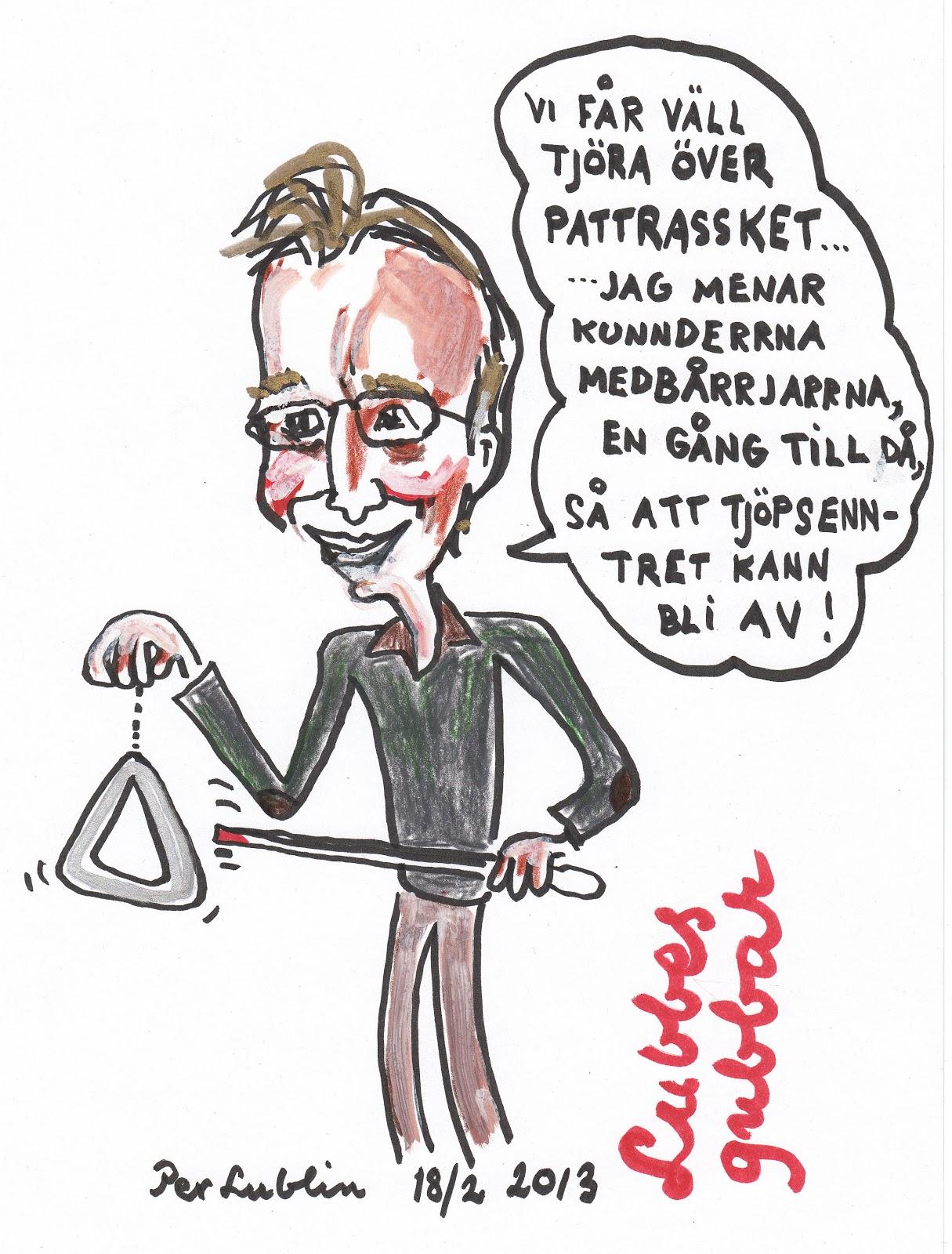 fylla 40 år skämt Här är LUBBES BLOGG om livet i Borgholms kommun !!!: mars 2013 fylla 40 år skämt